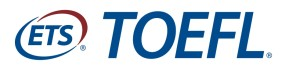 yescenter-toefl-logo